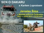 Jaroslav Šíma   pozv